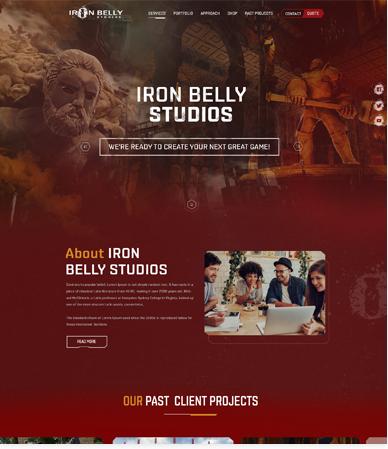 Website 17