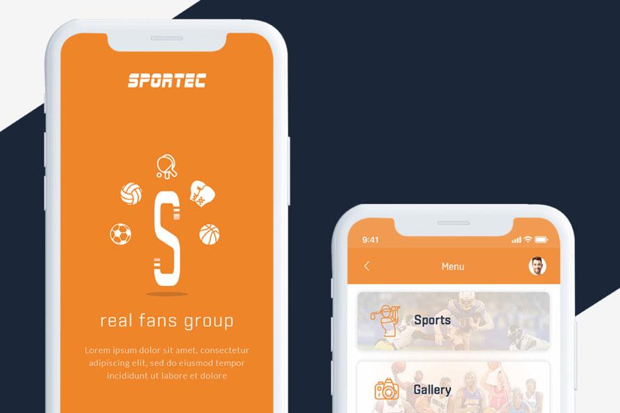 Sportect 1