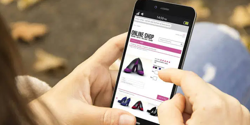 Matching The Mobile-Friendly Compatibility Of Web Design