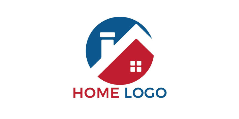 Paid Logo Campaign