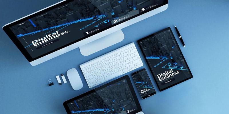Build A Mobile Compatible Website