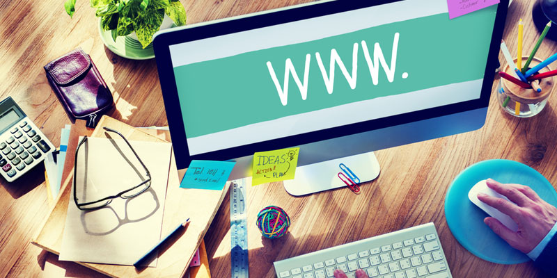 Keep Your Web Design Accessible