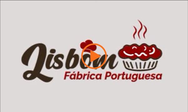 LISBOM