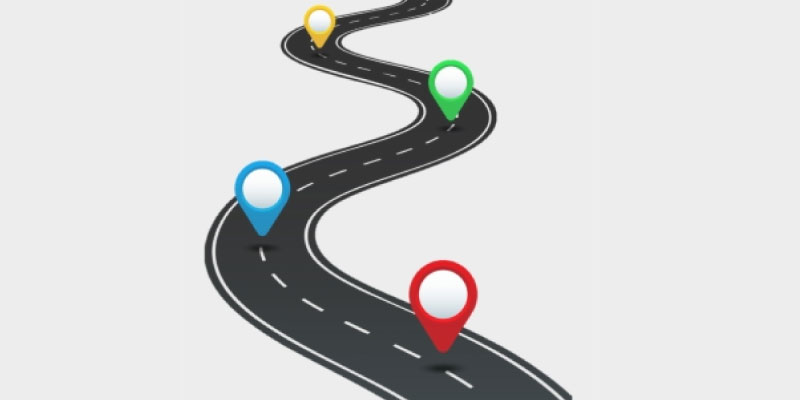 Appealing Navigation Design